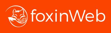foxinWeb